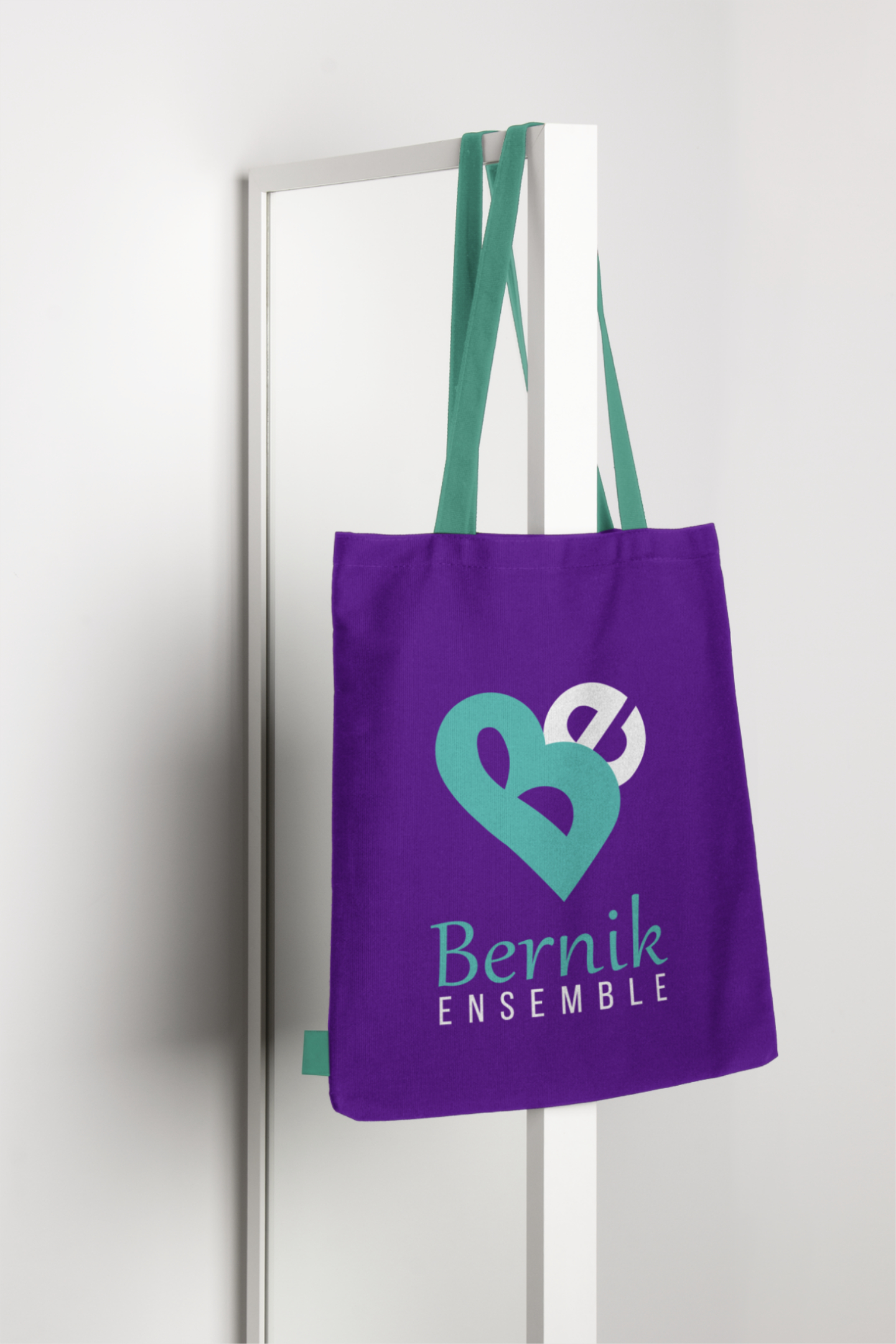 bernik-ensemble-tote-bag-mockup.jpeg