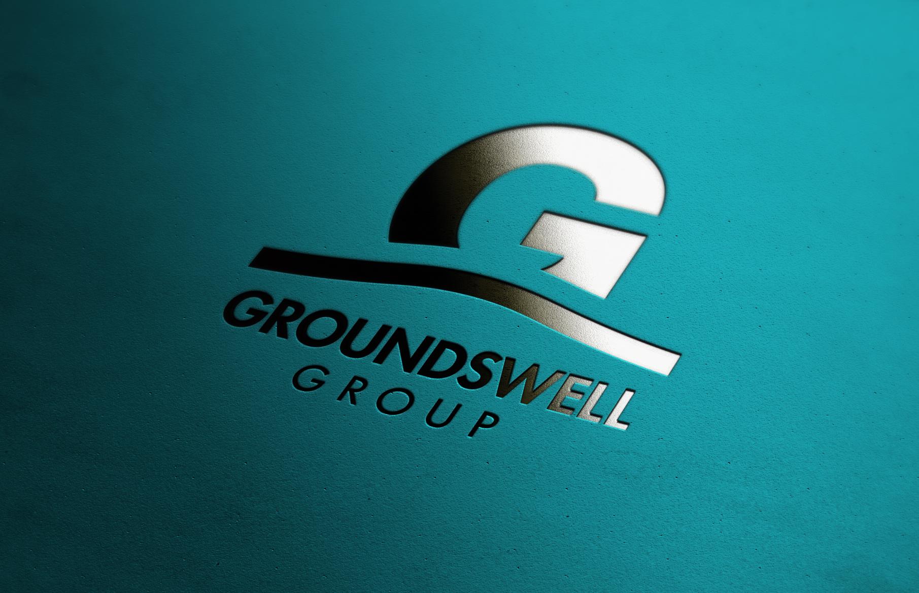 Groundswell-Logo-MockUp.jpg