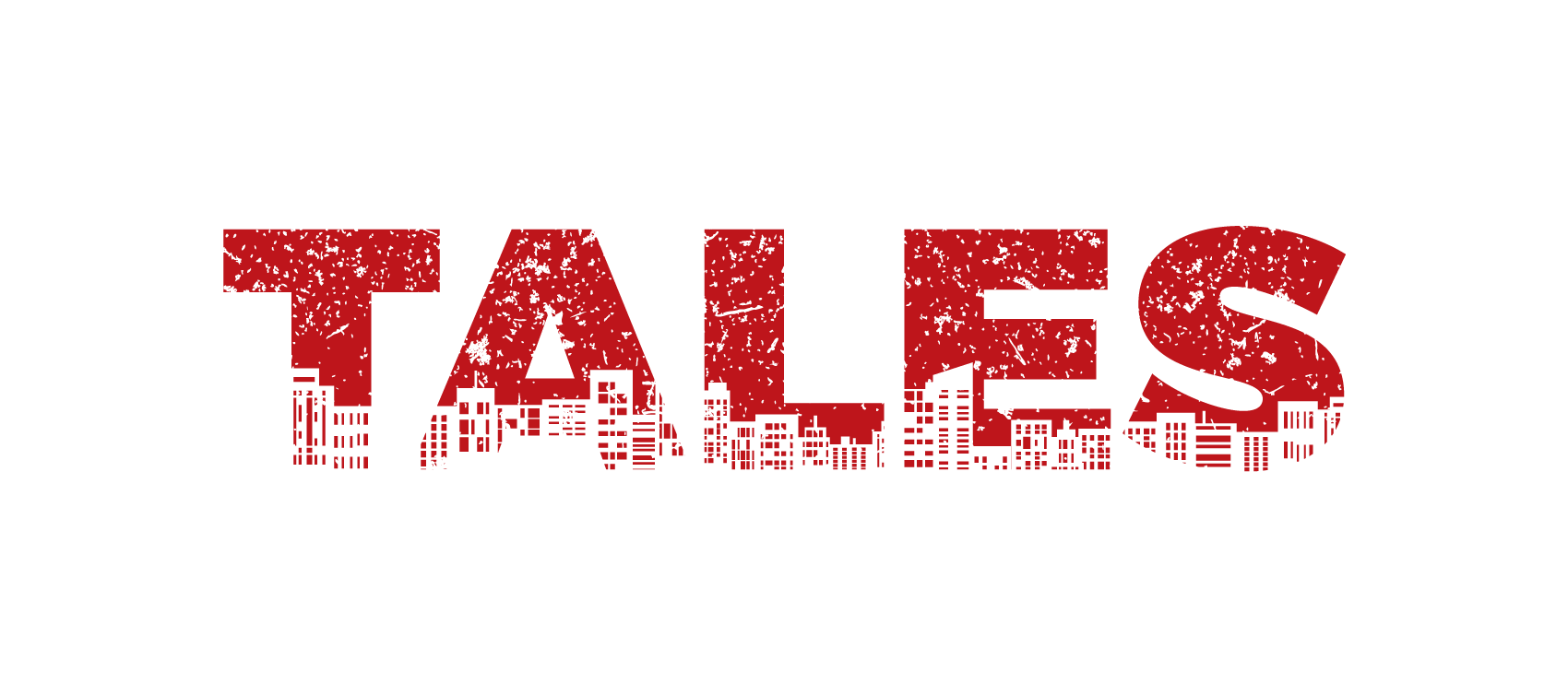 TALES-logo-RED_no-Background-FAW.png