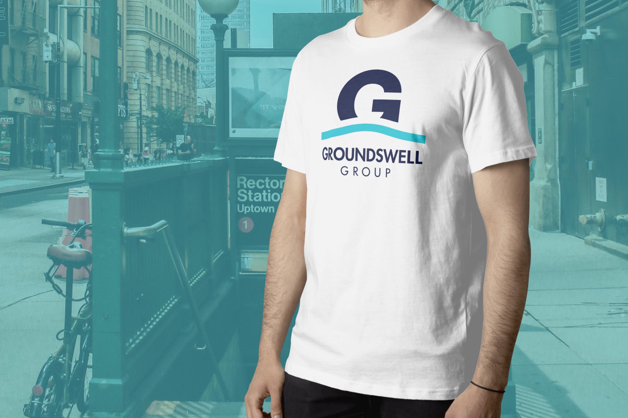 groundswell-tee-mockup.jpeg