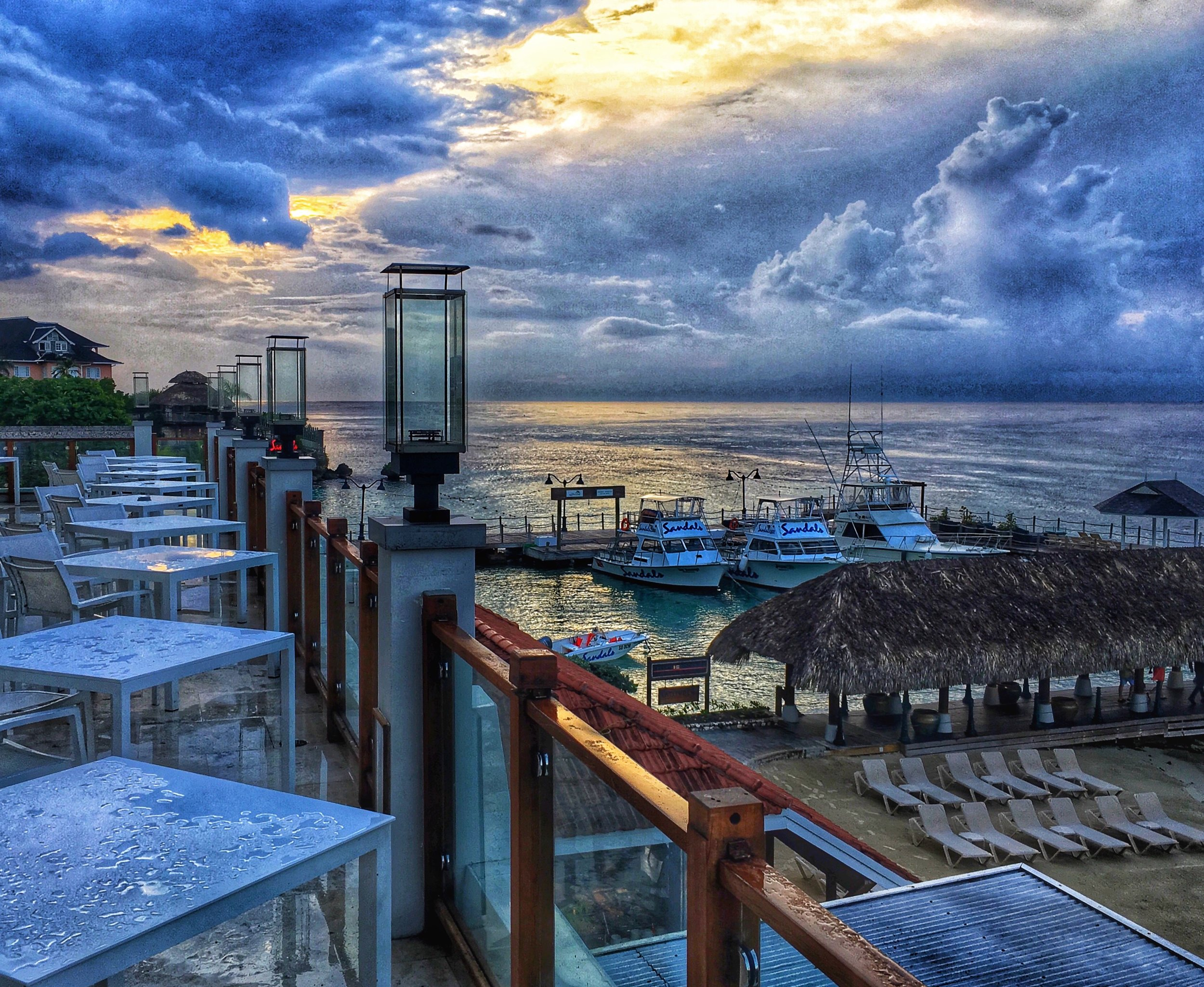 Jamaica_sea and sky.jpeg