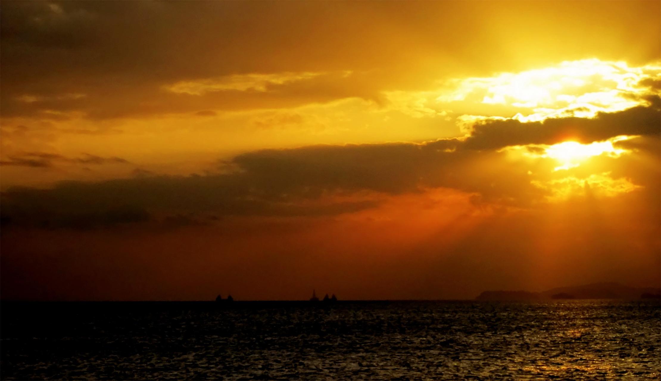 NISHLA-Design_Hyatt_Trinidad_Sunset_IMG_0013.jpg