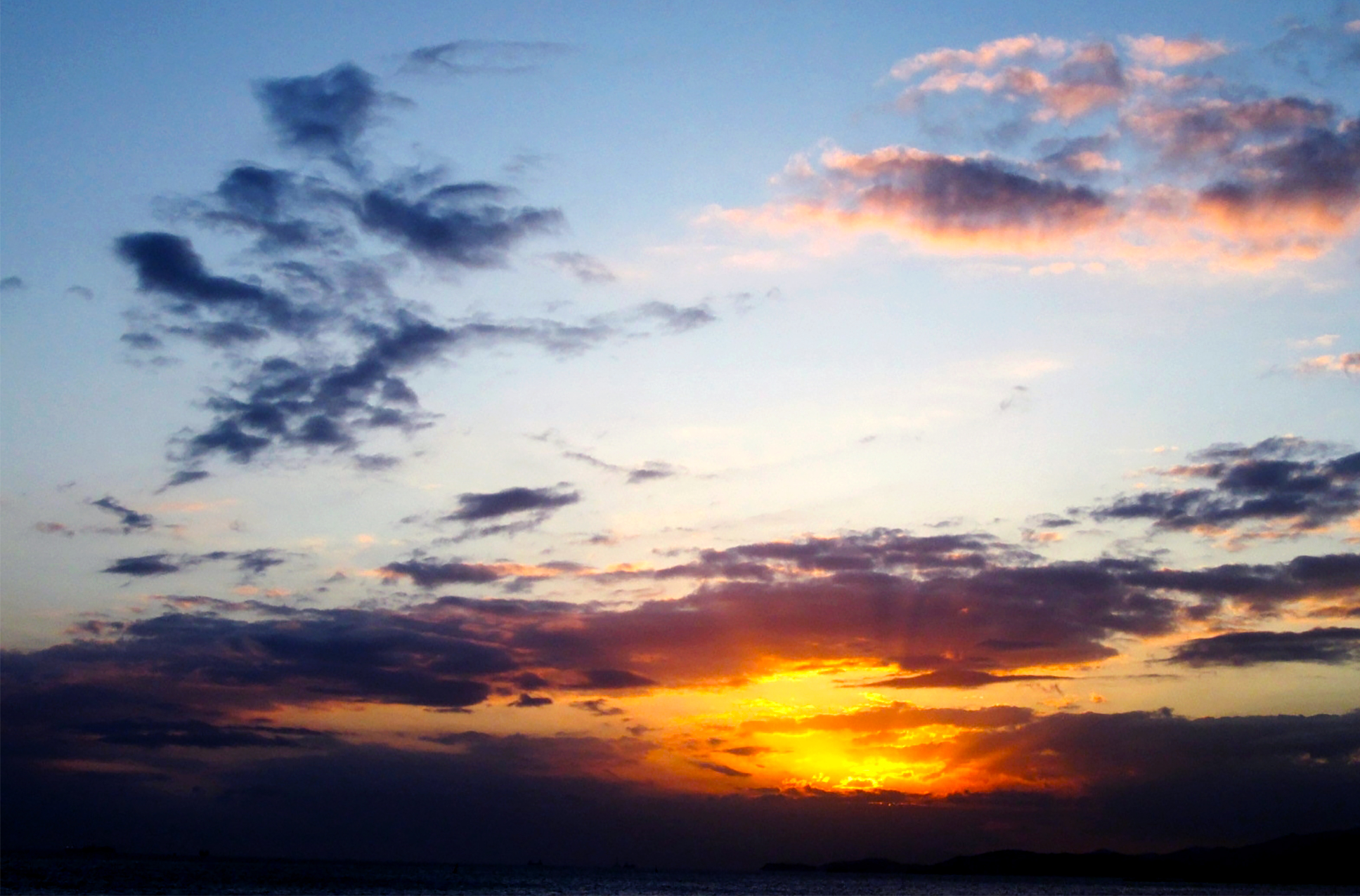 NISHLA-Design_Hyatt_Trindad_Sunset_IMG_0028.jpg