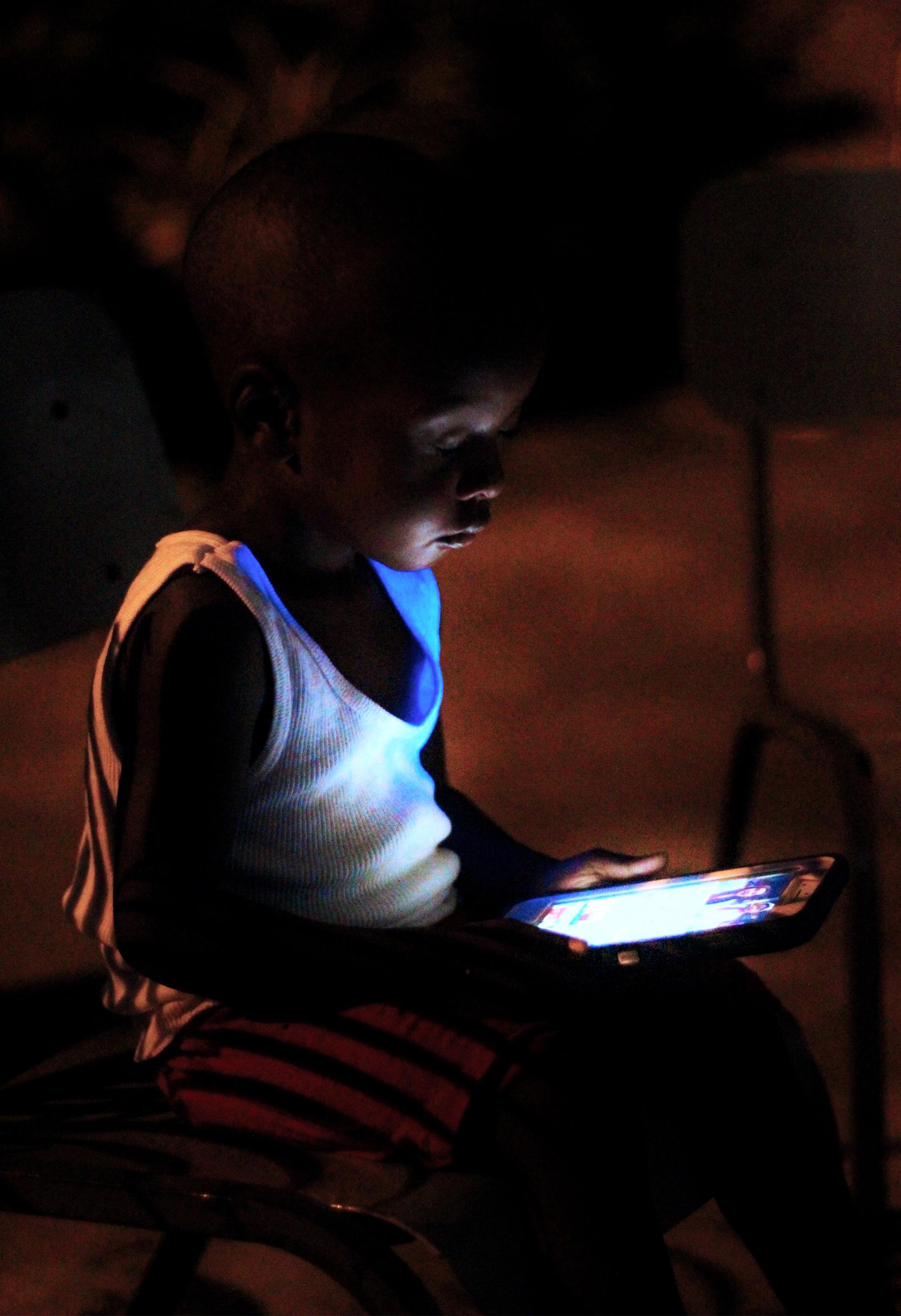 NISHLA-Design_Child_Tablet_IMG_0533.jpg