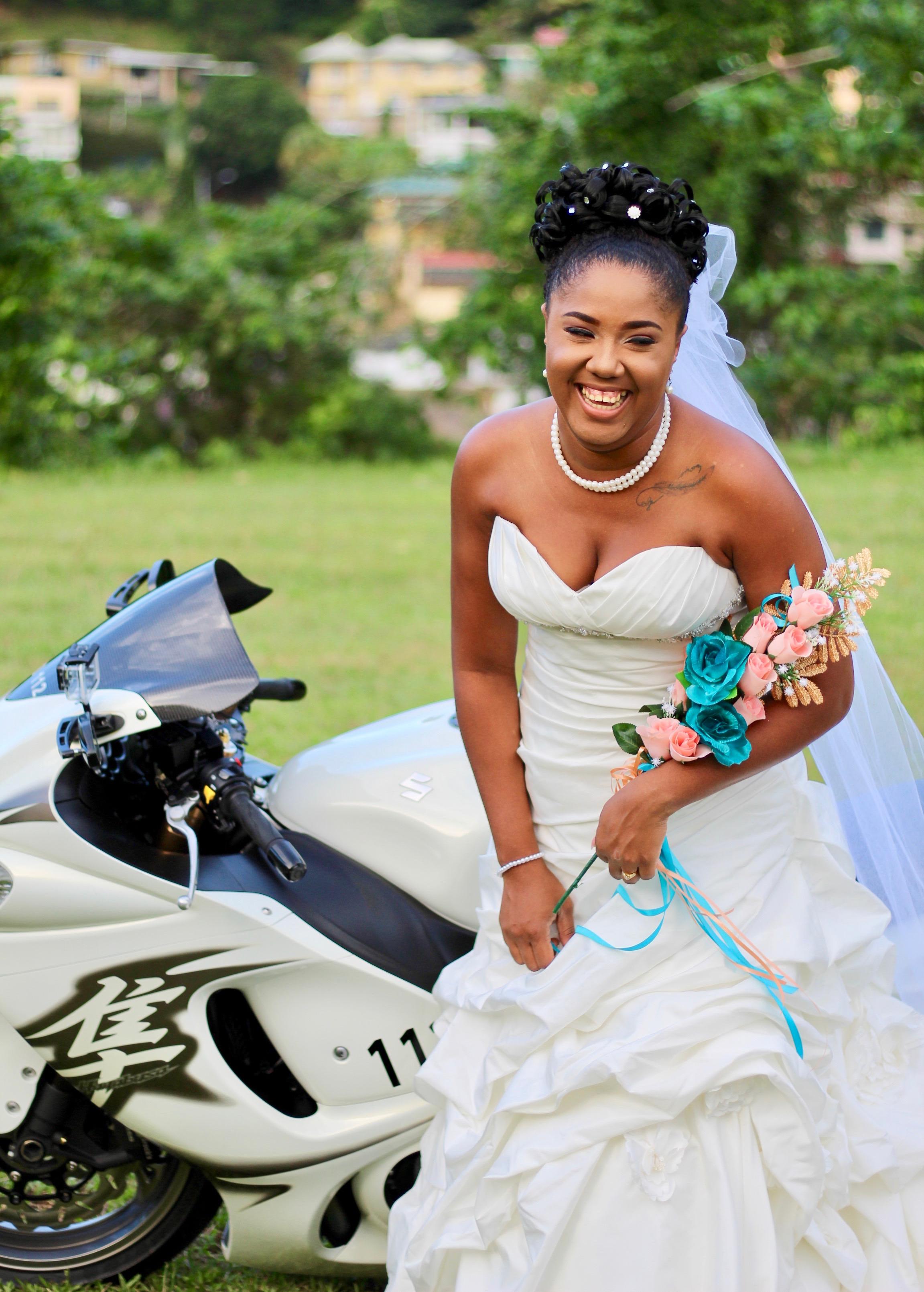 NISHLA Design_Wedding_IMG_1628.jpeg