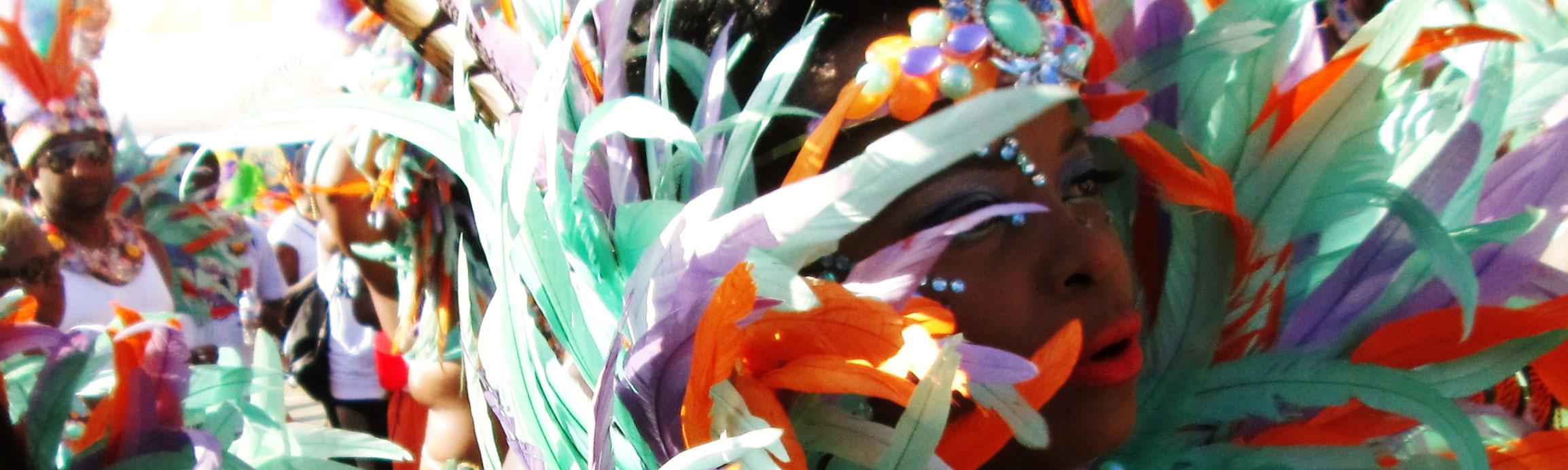 NISHLA-Design_Trinidad-Carnival_woman-IMG_2152.jpg