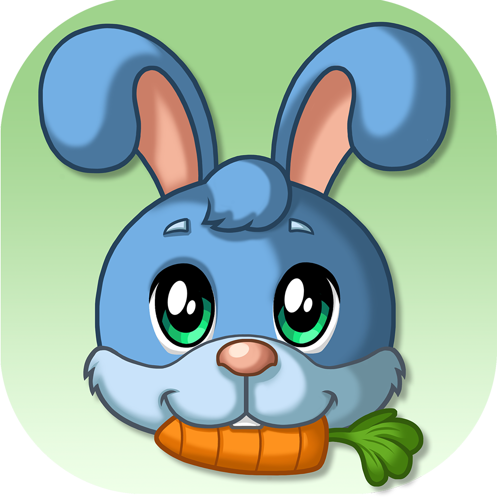 bunny_blocker_icon.png
