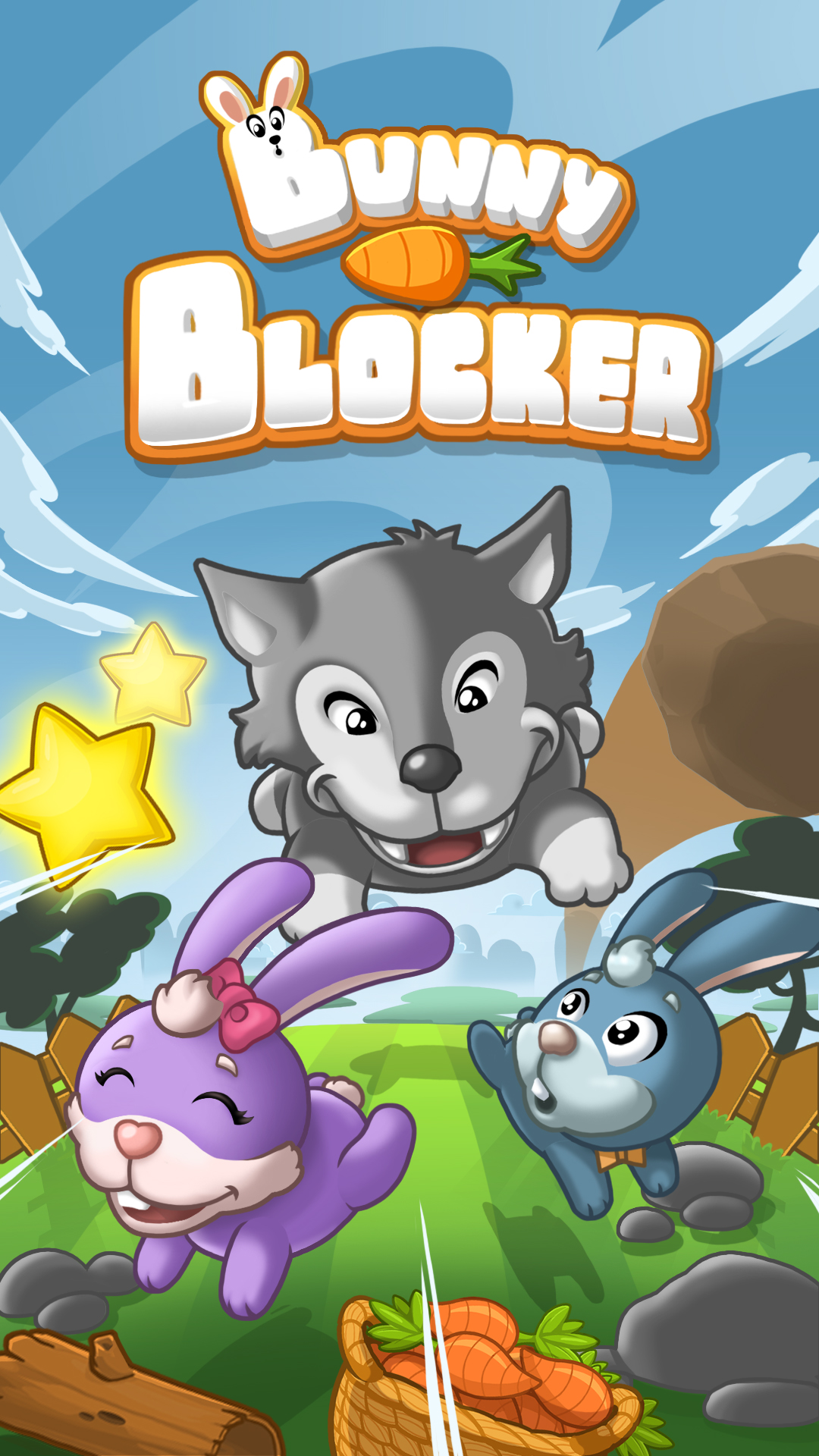 bunny_blocker_splash_screen.jpg