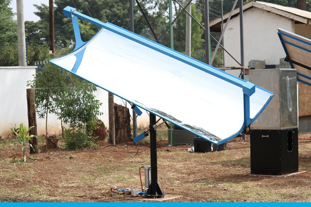 Solar+Efficiency+1.jpg