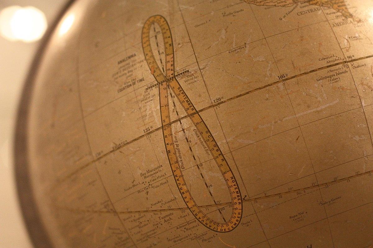 analemma-globe-1200px-Globenmuseum_Vienna_20091010_479.jpg