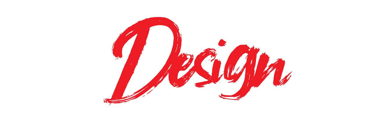 RED-design.png