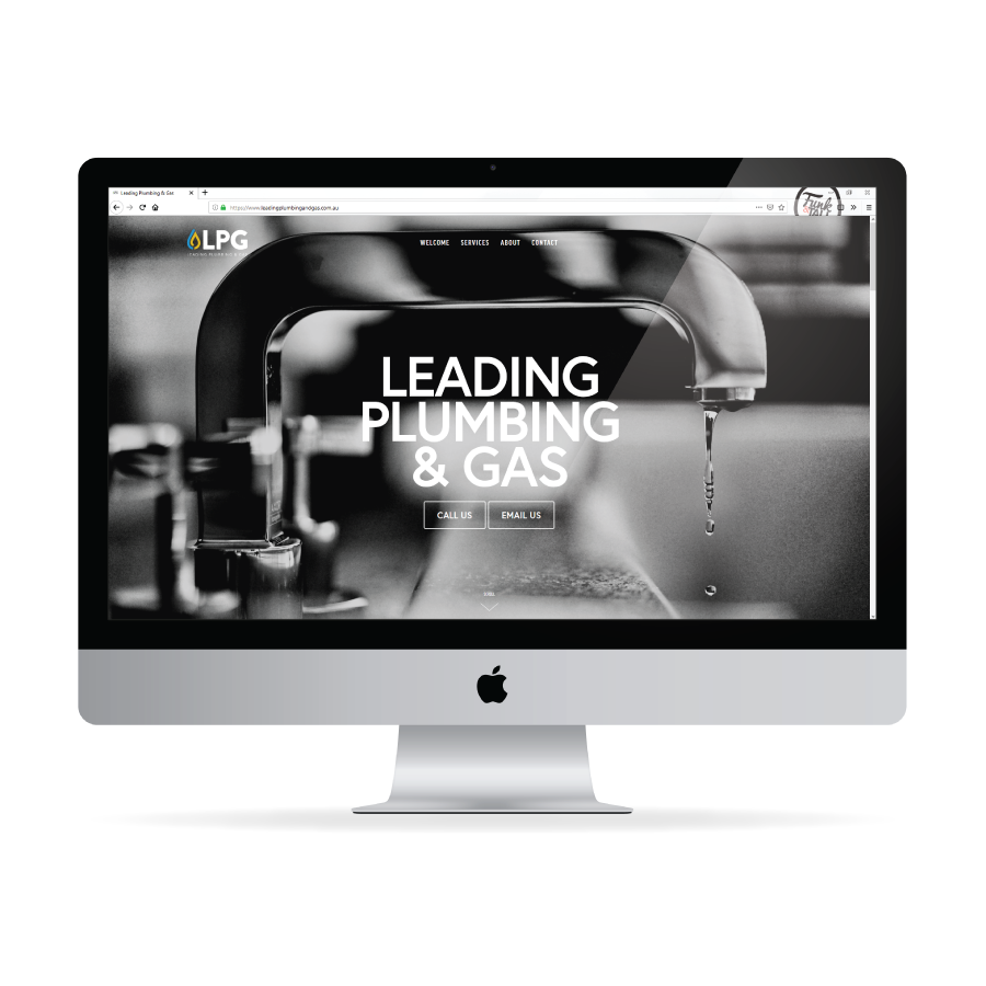 Leading Plumbing & Gas