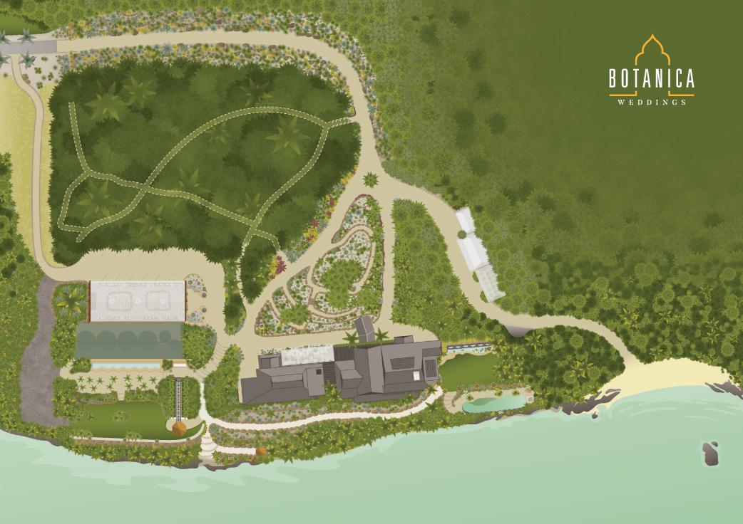 botanica-map.png