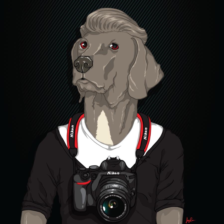 Russdogg.png