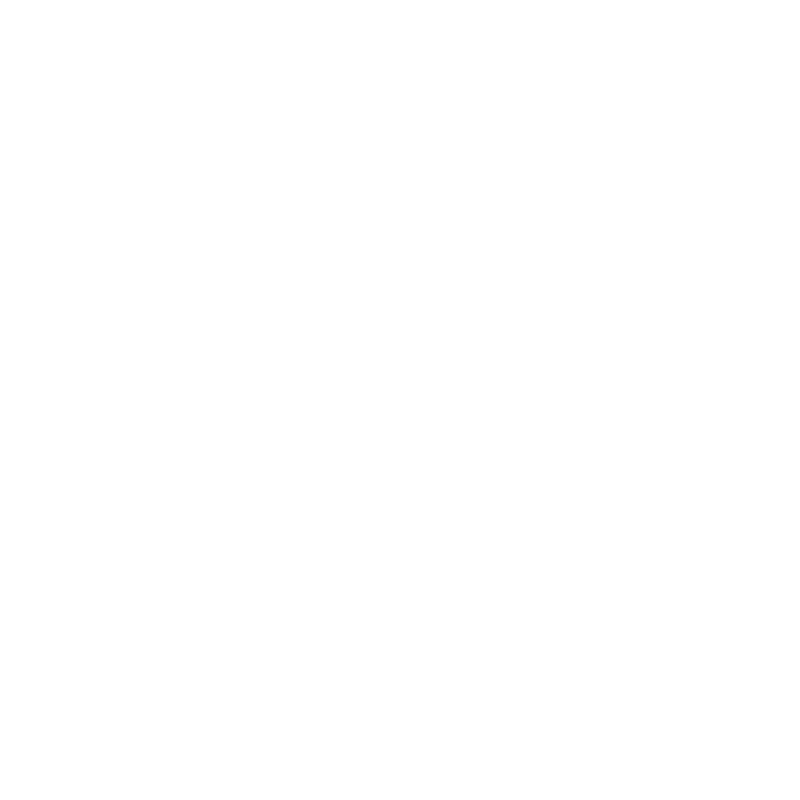 NORTHSIDE-PARTY-HIRE_8.png