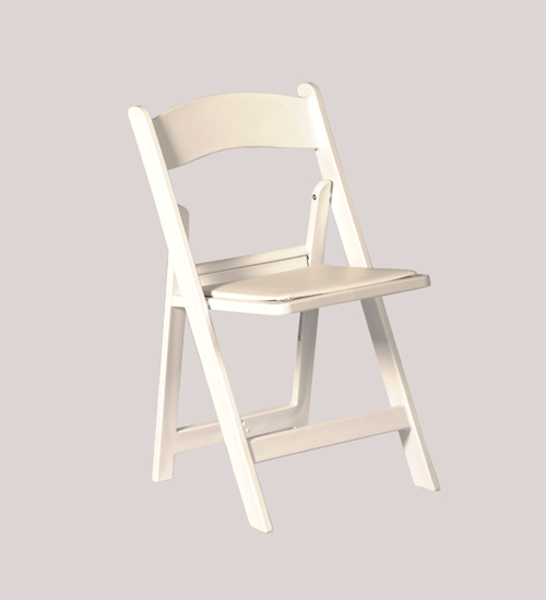 Americana Chair $6.60