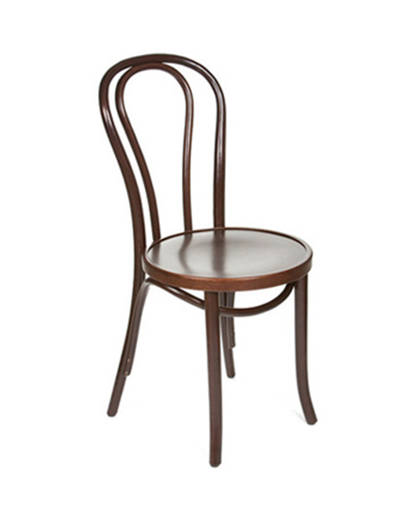 Bentwood Chairs - $11.00