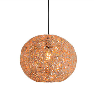 Birds Nest Chandelier $88.00