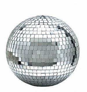 Mirror Ball  $35.20