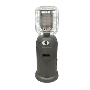 Patio Heater 1.4m - $77.00