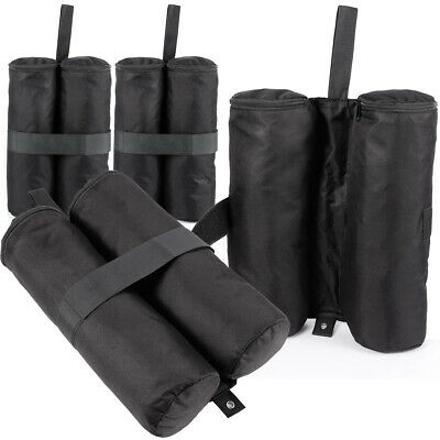 10 kg Sandbag Weights $8.00