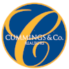cummings logo.png