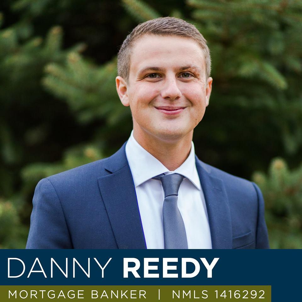 danny reedy mortgages.jpg