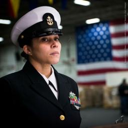 US_Navy_flickr.jpg