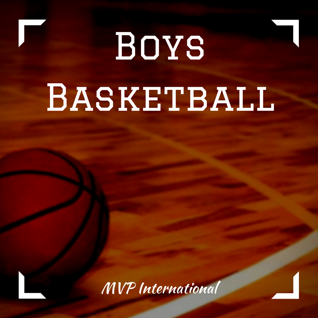Boys Basketball (1).png