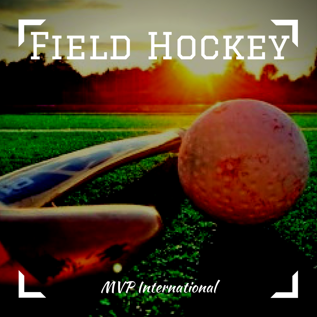 Field Hockey Website.png