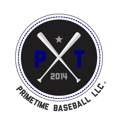 Primetime Baseball - John Skaggs   Based out of Alexandria, VA, Primetime baseball provides year-round training in their indoor facility as well as opportunities to play travel baseball. With a passion for both baseball and travel, coach Skaggs has brought multiple international opportunities to baseball players in Arlington, McLean, Alexandria, and Falls Church.     Primetime Baseball Website