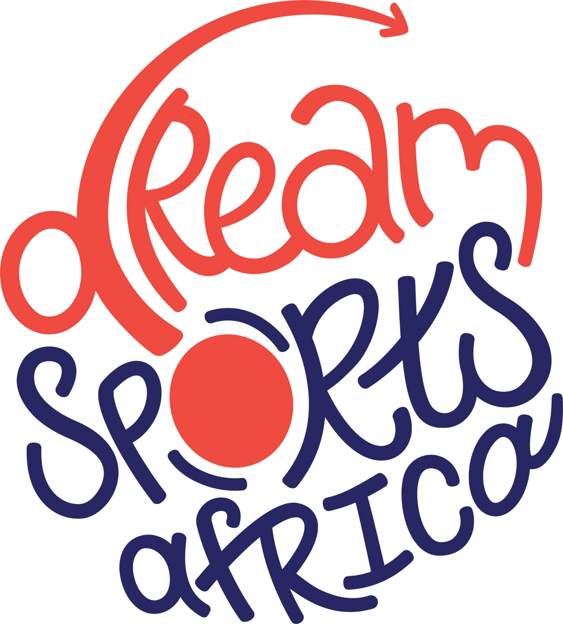 Dream Sports Africa   Dream Sports Africa was founded by Diaspora Africans and Americans with a passion to give back the gift of actualization to young people whose shoes they were in not too long ago. Our initial programming focuses on Nigeria which accounts for about 20% of the African youth population and the West Africa region.