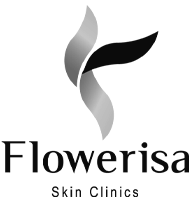 Minenssey-flowerisa-logo.png