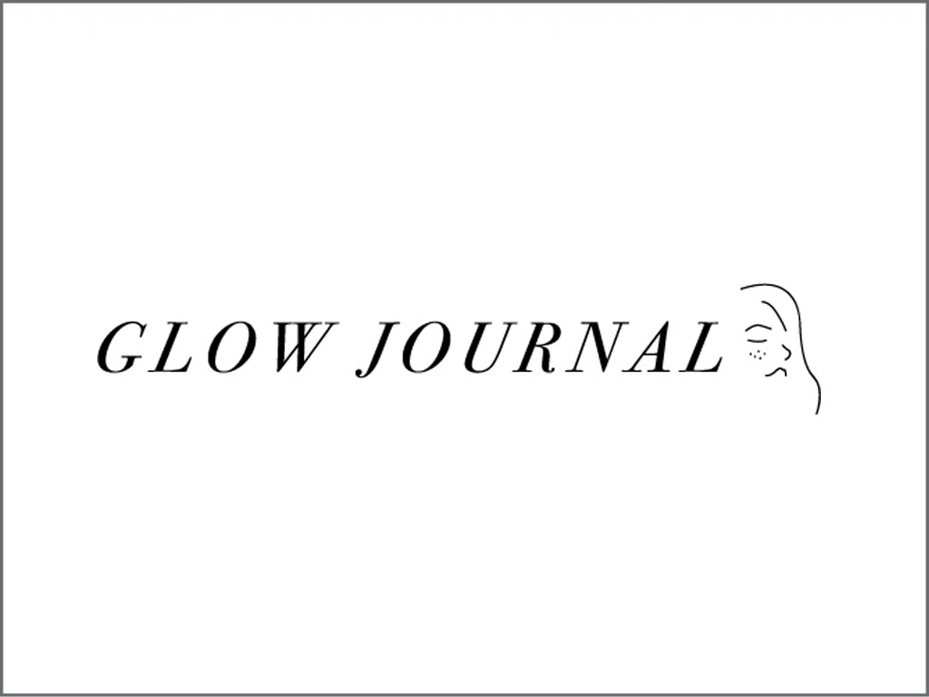 Minenssey-Press-Glow-Journal.jpg