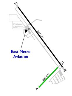 East Metro Full Service Location.JPG