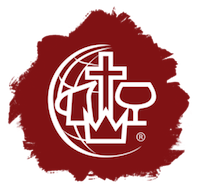 New-CMA-Logo-1-300x284.png