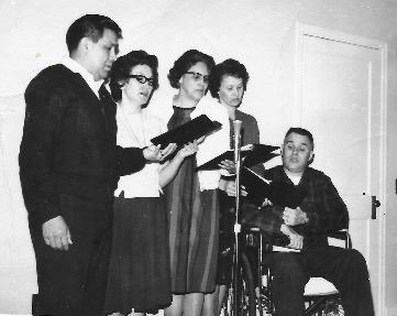 Chippewa Bible Broadcast Singers.jpg