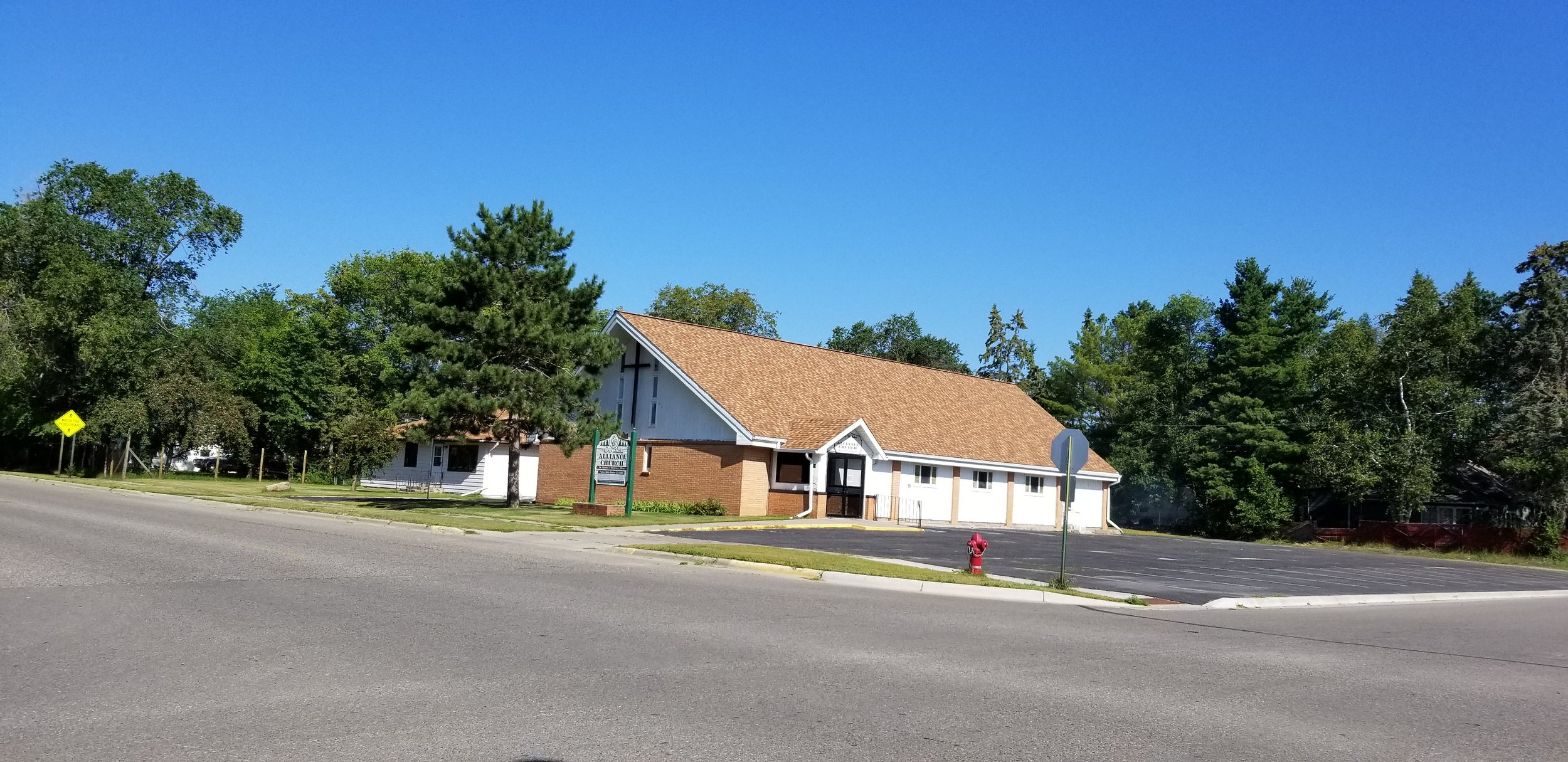 Cass Lake Alliance Church.jpg