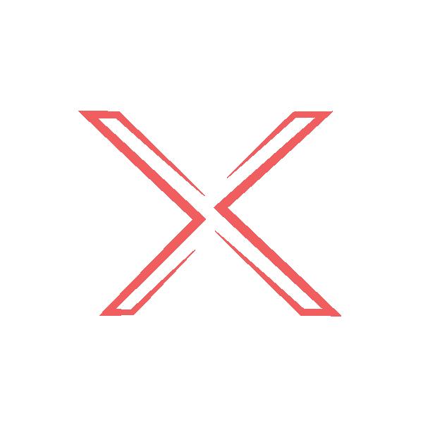 BXD_Logo_black-01.png
