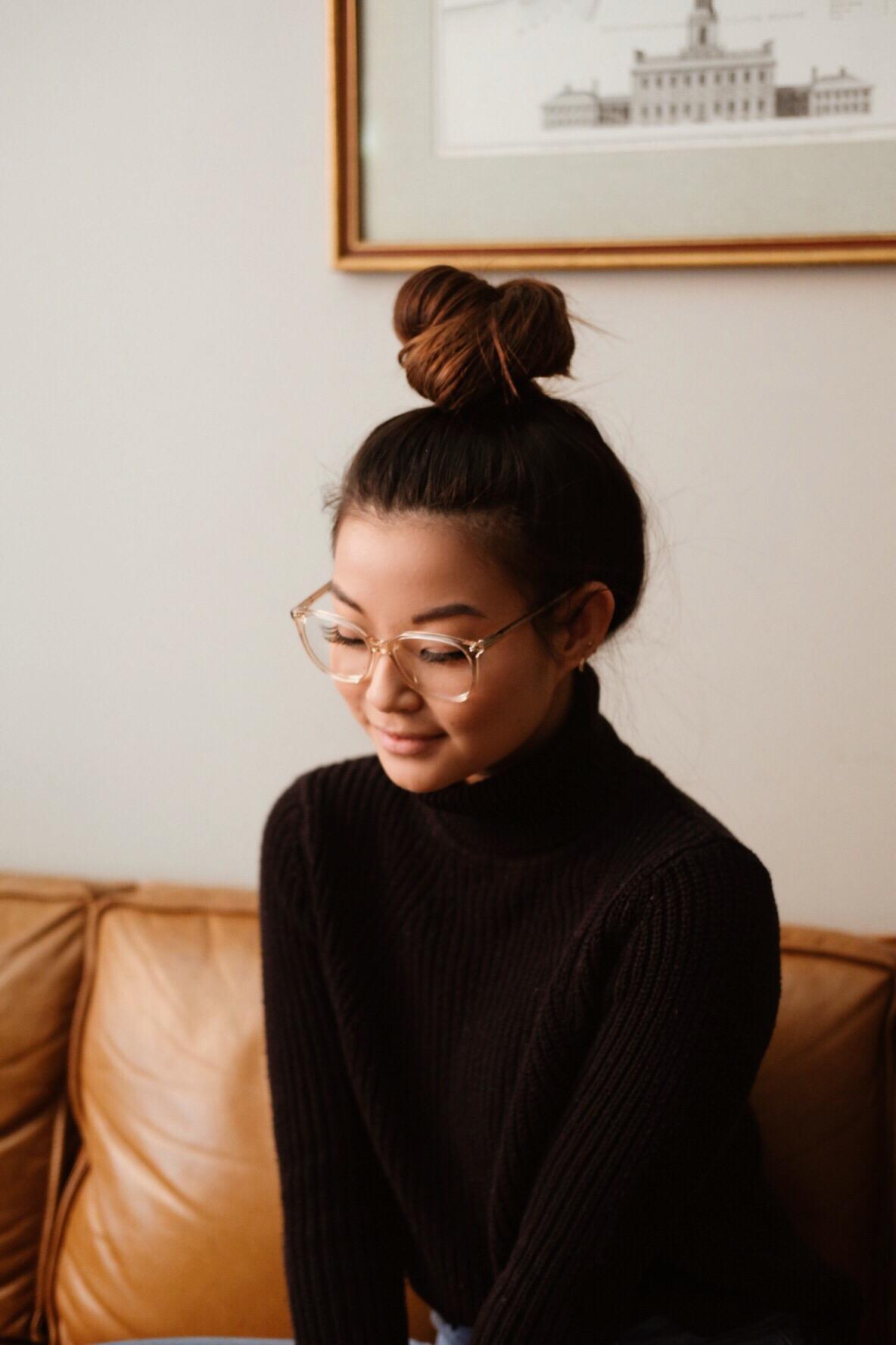 Warby Parker (IG post).JPG