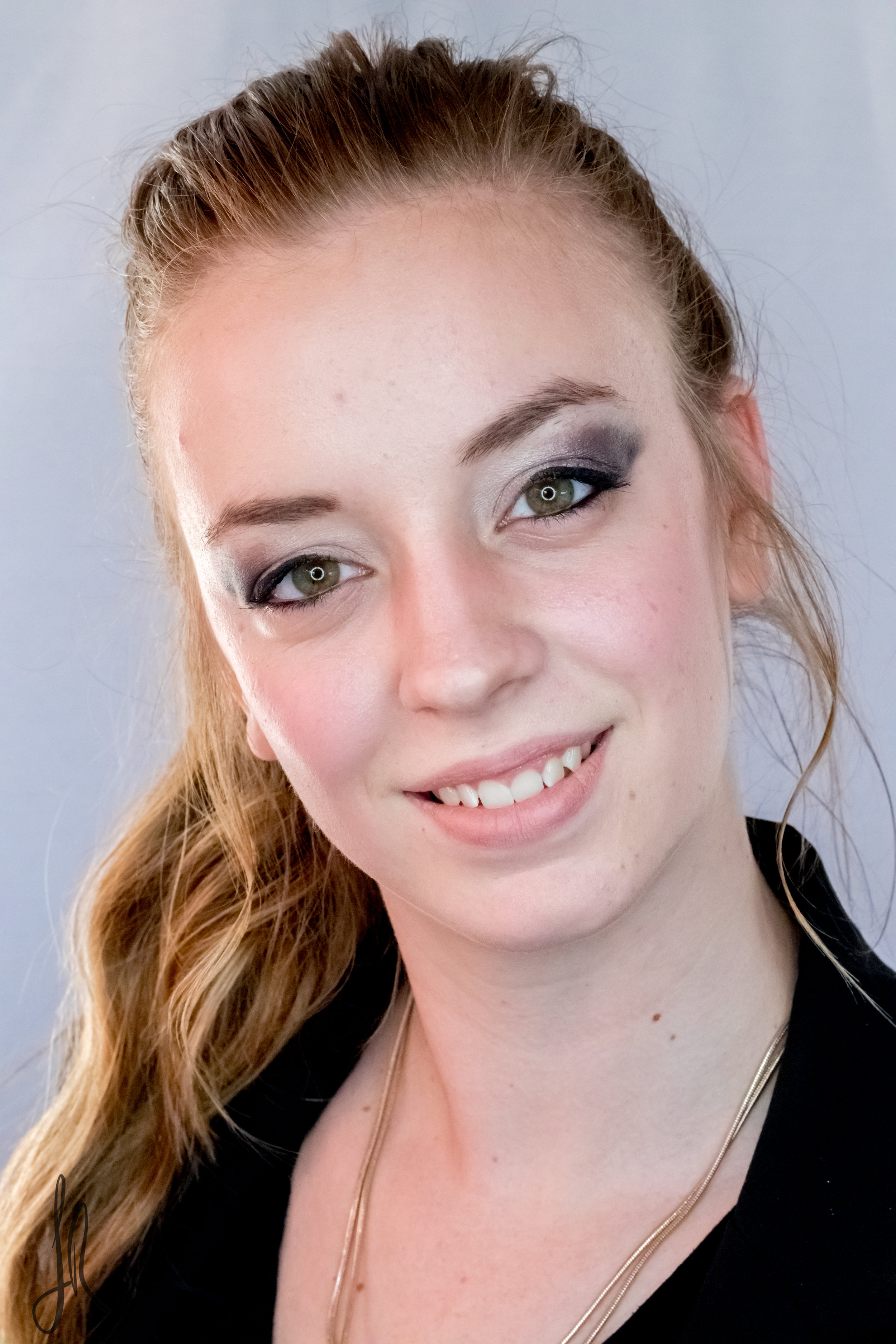 MakeupShoot-61.jpg