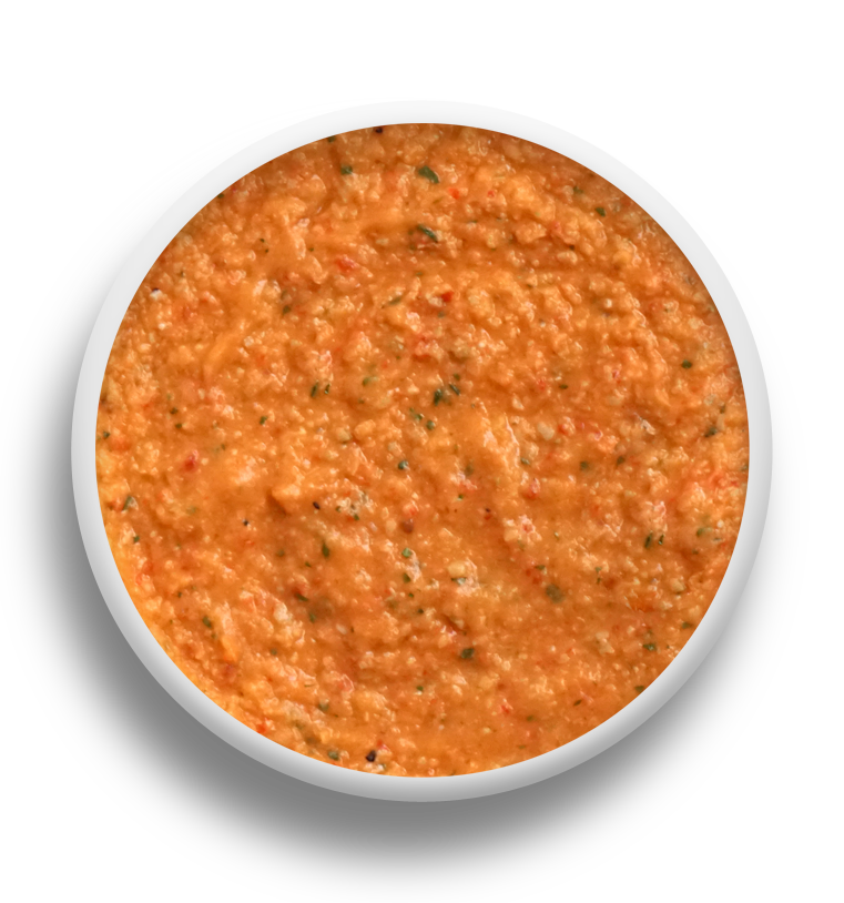 Product---RedPepper.png