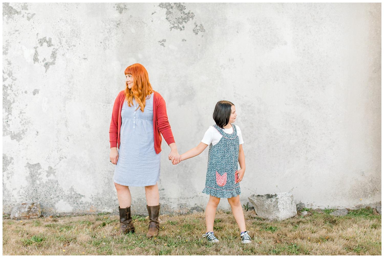 Anacortes Family Photographer_0073.jpg
