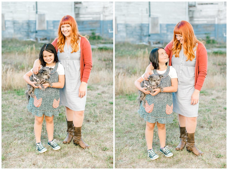 Anacortes Family Photographer_0078.jpg