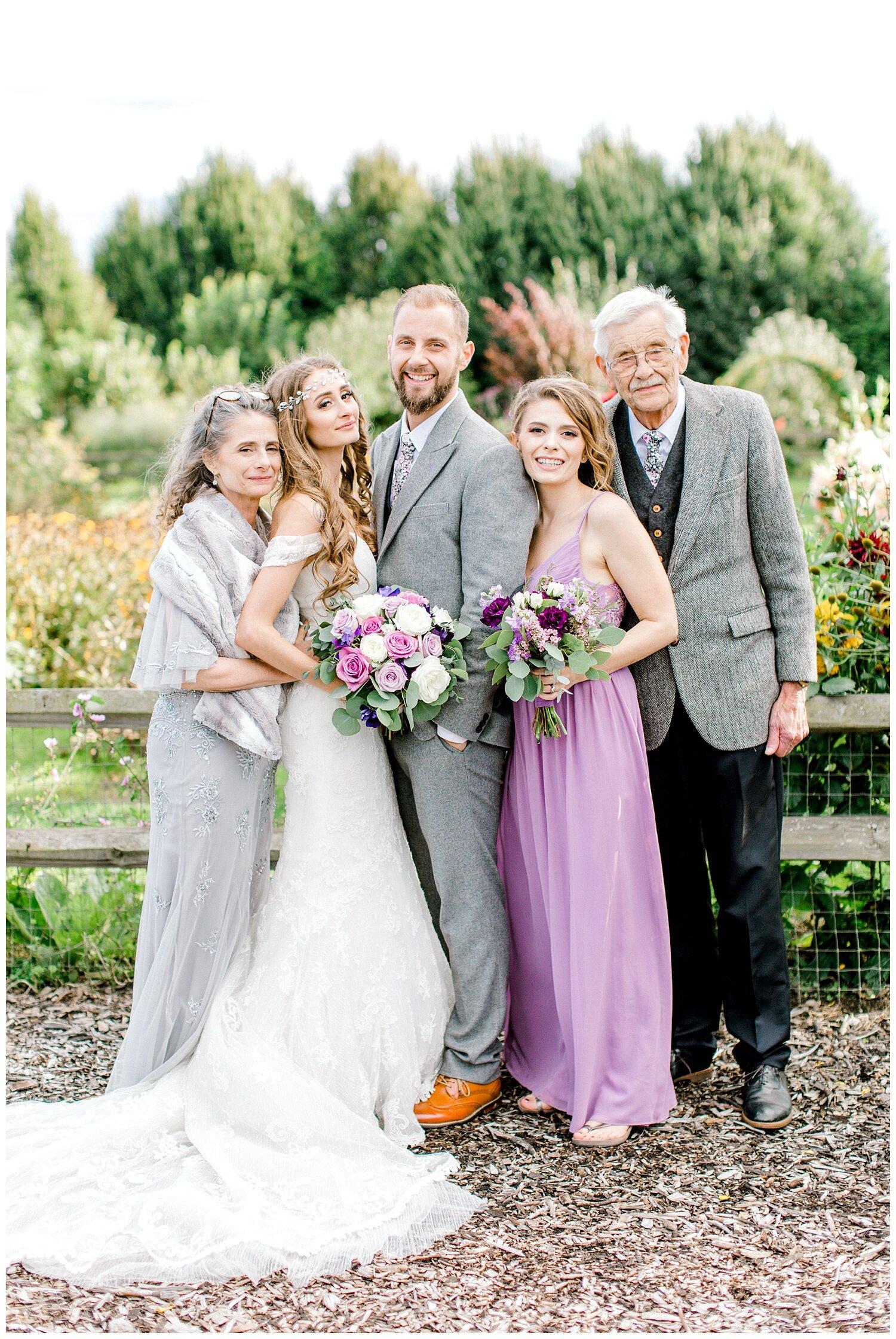 Anacortes Family Photographer_0486.jpg