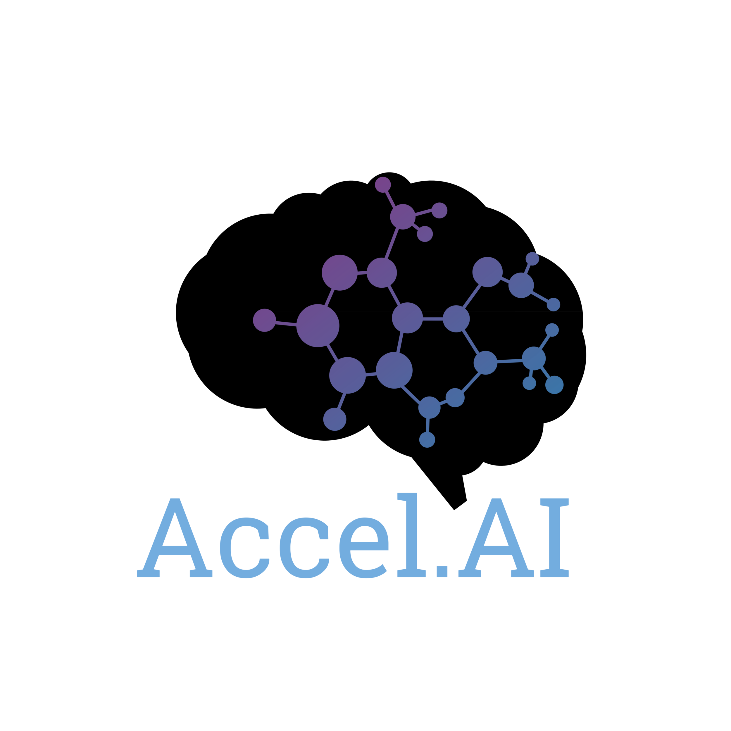 Ethics & A.I. - Take a more in depth look at how AI is currently impacting social and economic structures, and what can be done to steer it in a direction towards change for the betterment. Be a part of an interactive dialog on how to apply these works in everyday learning.
