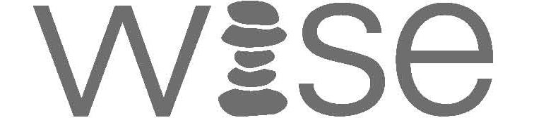wise-summit-2015-logo.png