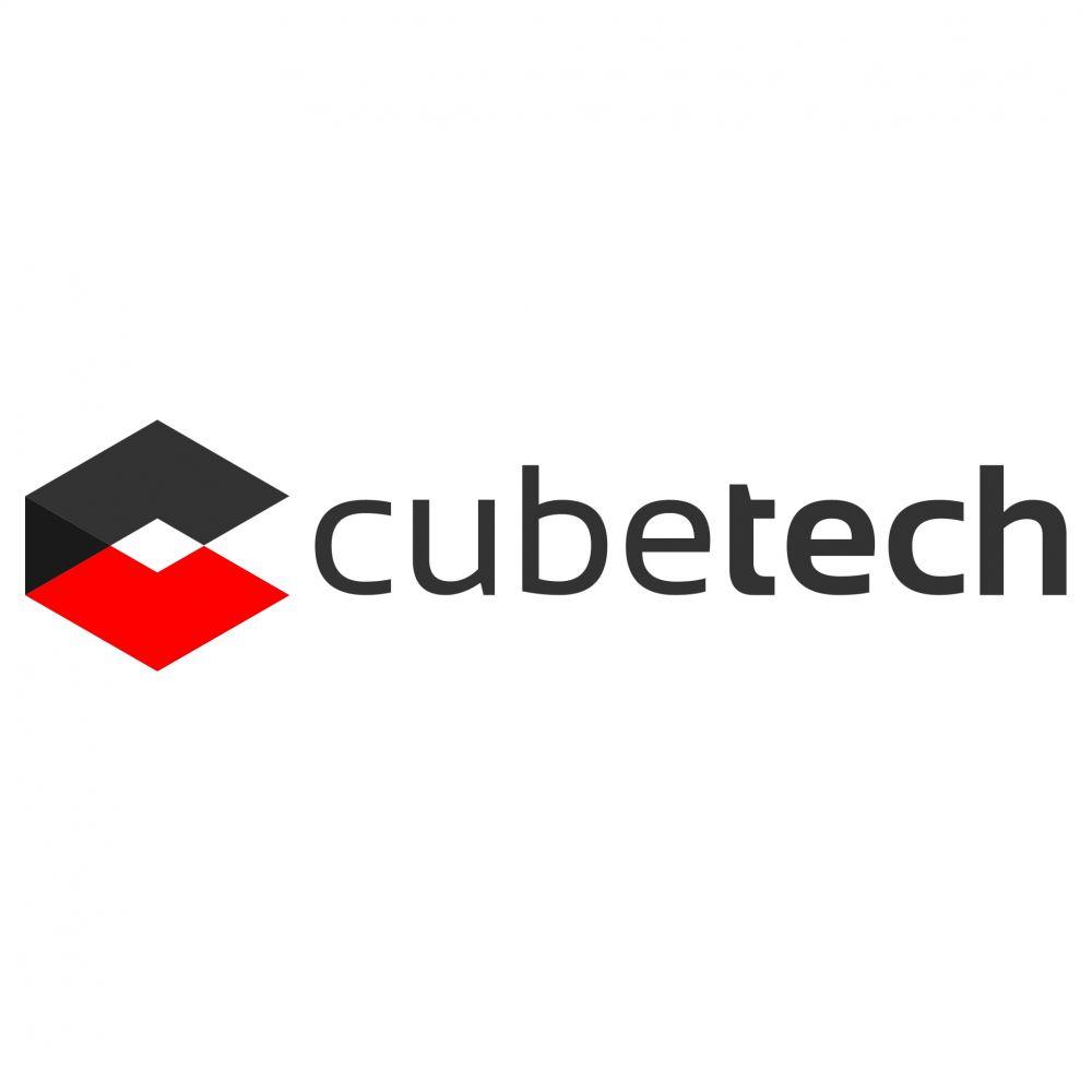 CubeTech.jpg