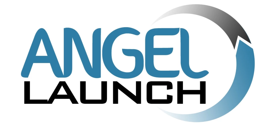 AngelLaunch.png