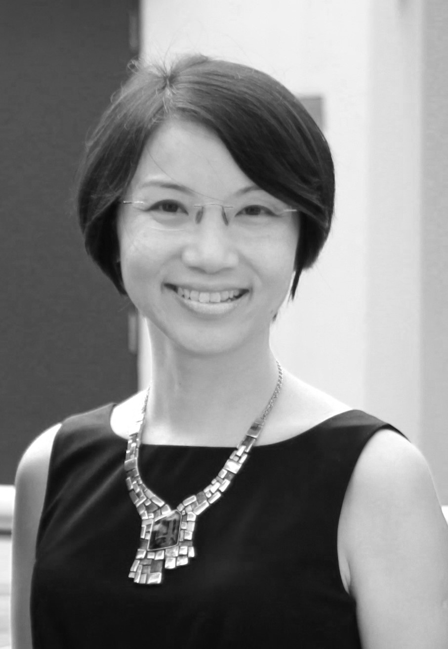 Tang Heng is an Assistant Professor at the Nanyang Technological University—National Institute of Education. Tang's research investigates what happens when people and ideas cross national and educational contexts. In recognition of her work, she received the 2019 Early Career Award by the Comparative and International Education Society's Study Abroad and International Students Special Interest Group. Tang's work is informed by her experiences as both a practitioner and researcher in public and for-profit organizations in Singapore, China, the U.S., and Dubai.